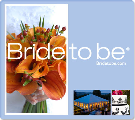 Free Wedding Planner and resource guide from BrideToBecom