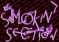 NJ_theSmokinSection.jpg