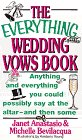 Everything_wedding_vows.jpg (7645 bytes)